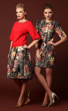 Dress Divina D1.924