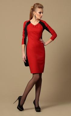 Dress Divina D1.927