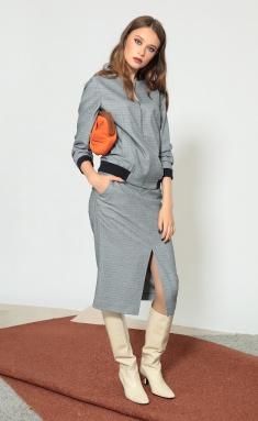 Skirt Divina D2.123-2