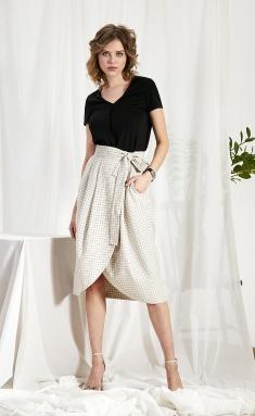 Skirt Divina D2.285