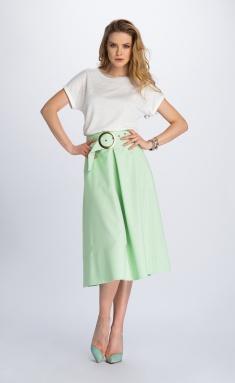 Skirt Divina D2.762 EMSI