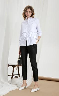 Trousers Divina D4.284-2