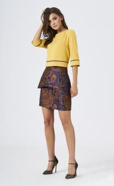 Skirt Sale D2.936