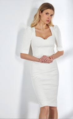 Dress Vladini DR-0331-1