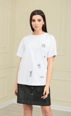 T-Shirt ETI E207