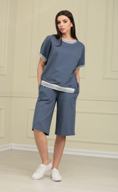 Shorts ETI E405