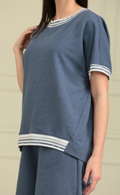 T-Shirt ETI E209