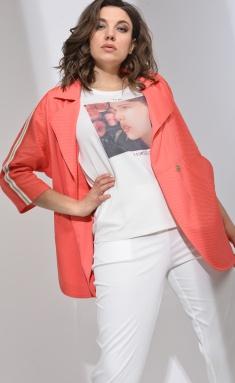 T-Shirt Anna Majewska F090