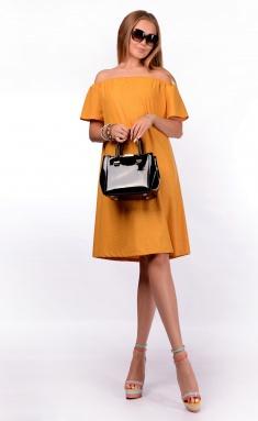 Dress La Café by PC F14264 ryzh