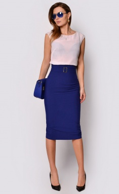 Skirt Sale F14533 sin