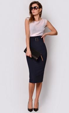 Skirt Sale F14533 t.sin