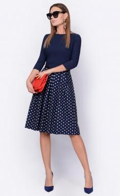 Dress La Café by PC F14641 t.sin,bel