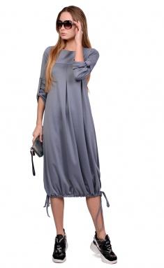 Dress La Café by PC F14725 ser