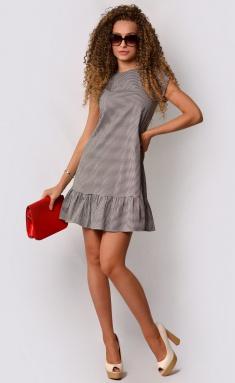 Dress La Café by PC NY14810 bel,chern