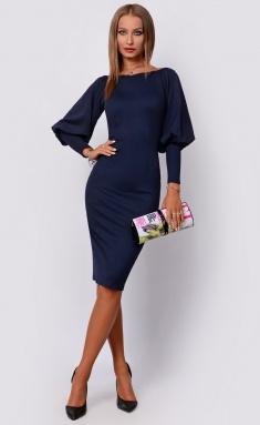Dress La Café by PC F14839 t.sin