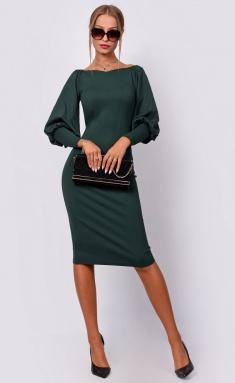 Dress La Café by PC F14839 zel