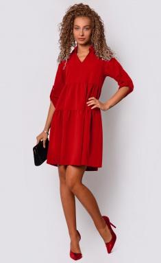 Dress La Café by PC F14915 kr