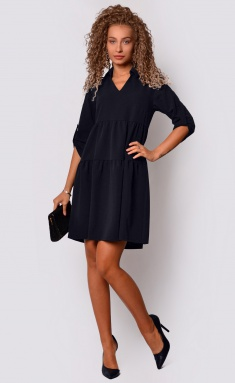 Dress La Café by PC F14915 t.sin
