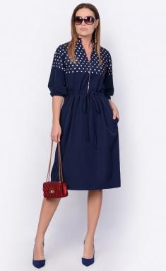 Dress La Café by PC F14995 t.sin,bel