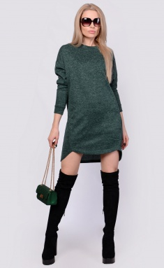 Dress Sale F14998 zel