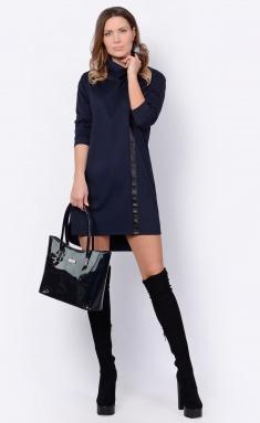 Dress La Café by PC F15006 t.sin,chern
