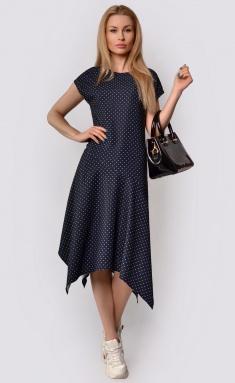 Dress La Café by PC F15058 t.sin,bel