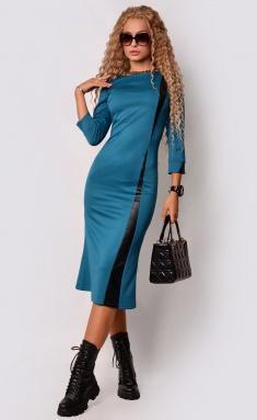 Dress La Café by PC F15059 m.volna,chern