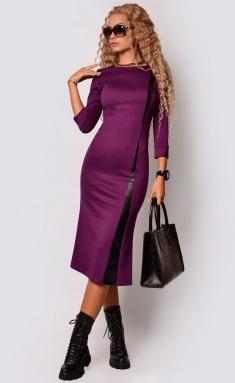 Dress La Café by PC F15059 siren,chern