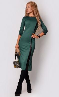 Dress La Café by PC F15059 zel,chern