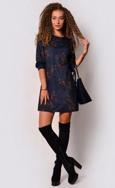 Dress La Café by PC F15096 t.sin,kr