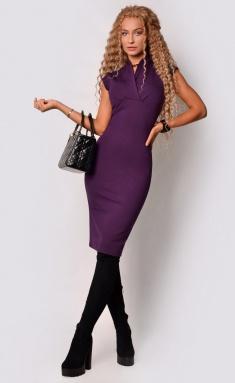 Dress Sale F15107 bakl