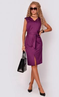 Dress La Café by PC F15112 siren