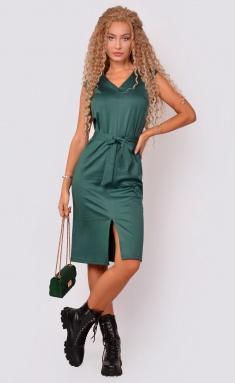 Dress La Café by PC F15112 zel