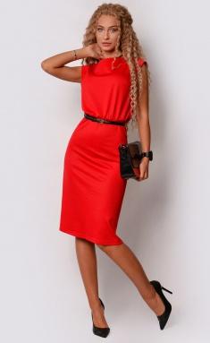 Dress La Café by PC F15116 kr
