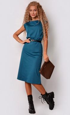 Dress La Café by PC F15116 morskaya volna