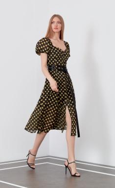 Dress Favorini F21605