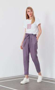 Trousers  21650