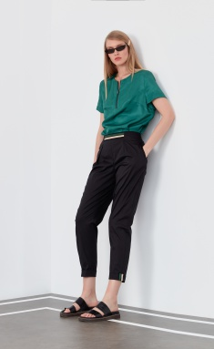 Trousers  21653