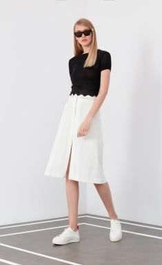 Skirt Sale F21667