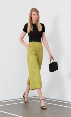 Trousers  21668