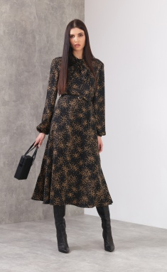 Dress Favorini 21908