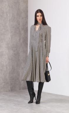 Dress Favorini 21995