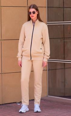 Suit GO F3005/04-01 (170-176)