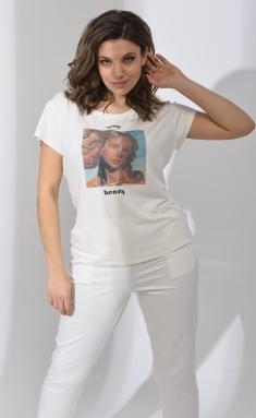 T-Shirt Anna Majewska F306