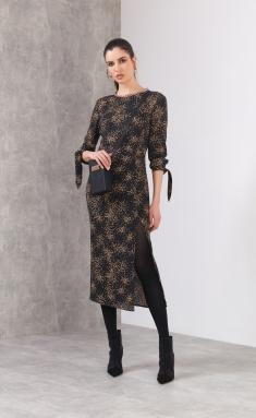 Dress Favorini 31004