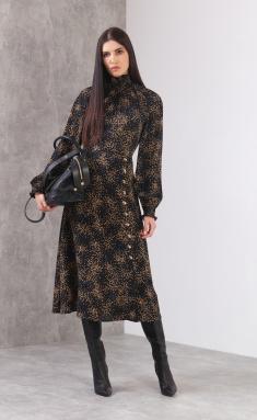 Dress Favorini 31005