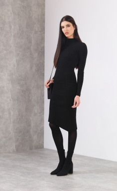 Dress Favorini F31020