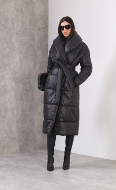 Coat Favorini F31027