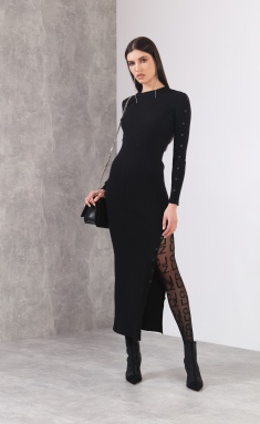 Dress Favorini 31052