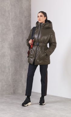 Jacket Favorini F31074